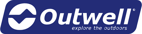 outwell logo 01